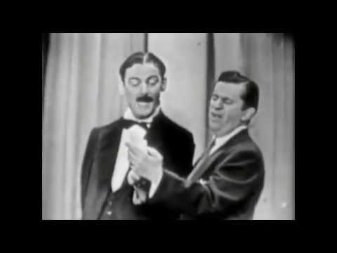 Classic 1940's Television