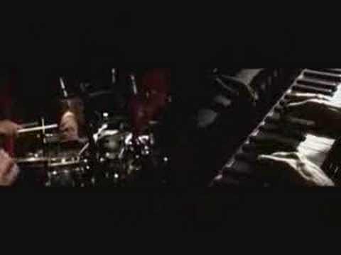 Don Grusin & Friends - Makassa Beat
