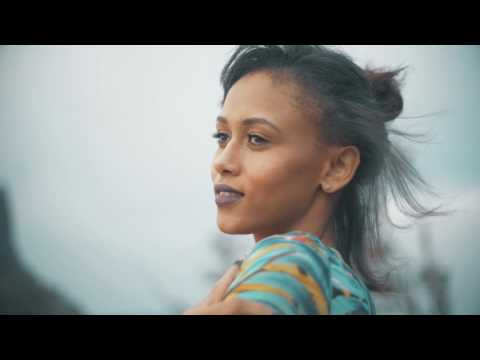 Lejemea - Ka Kre Fika Ft Grace Évora(Oficial Video)