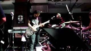 Robi Draco Rosa - Delirios(gira VPEM)