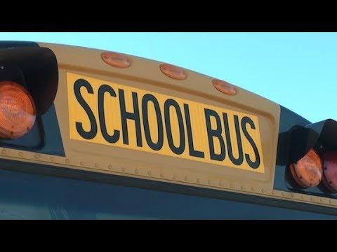 Bethlehem Area School District