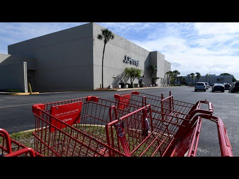 Once Vibrant, The Midtown DeSoto Square Mall May Find New Purpose