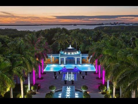 Holiday Inn Express Hotel Suites Lake Placid Hotels Florida