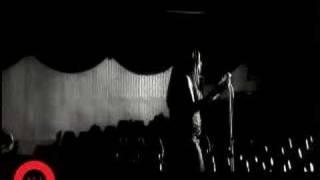 Repeat youtube video MV เมมโมรี่รักหลอน  โดย ใหม่ เจริญปุระ