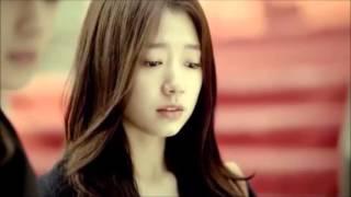 [Lyrics-sub]THIS LOVE VIETNAMESE VERSION- Vũ Trung Đức aka Đức Kaishi