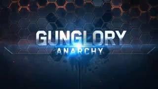 Gun Glory: Anarchy (Real Time)