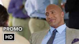 "Ballers 2x02 Promo ""Enter the Temple"" (HD)"