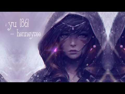 yu [86] - henneysee
