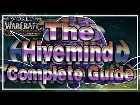 Wow Legion How To Get To Prepfoot Compound Location In Highmountain