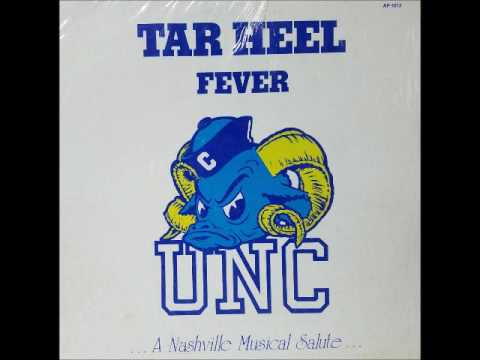 UNC Tar Heels - Ask the Texas Longhorns