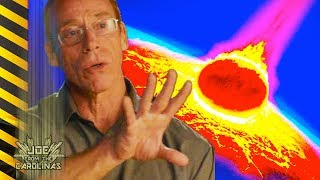 Steven Greer - When Is The Extinction Level Event Coming ?