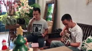 [Guitar cover] - Tấn Nguyễn - Hãy buông tay em