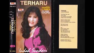 Gambar cover INDAH SUNDARI   TERHARU