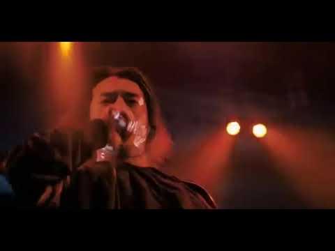 Crystal Lake - Six Feet Under LIVE (DVD 2017)