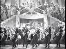 Duke Ellington and his Orchestra - 1934