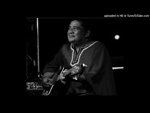 RANOMASO IRAY (A/C : Andrianabela Rakotobe)--DADAH R'ABEL--2003
