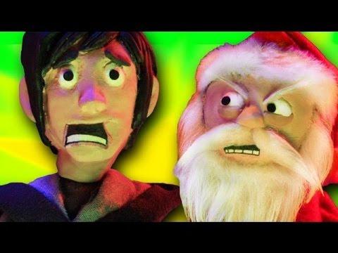 МУЛЬТИКИ ПРО НОВЫЙ ГОД и Рождество смотреть онлайн