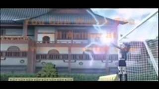 Chinyuki Taro to Yukaina Nakama Tachi