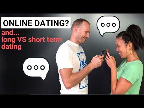 20 20 Internet dating bedrägerier