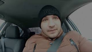 Ростов-на-Дону ДПС нарушают ПДД, погоня за ДПС, 3 штрафа сотрудникам ДПС