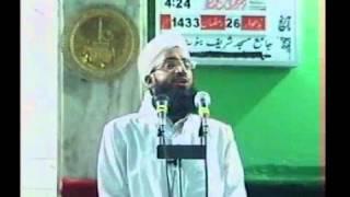 Dawoodi Sahab Eid Milad un Nabi Celebration at Jamia Masjid Batote