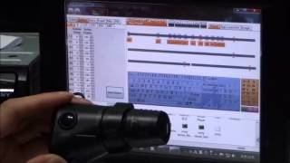How to use Sony RM-X4S remote controller for Car PC and Sony Radio