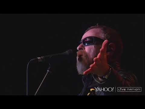 Blue Öyster Cult - Cities On Flame with Rock and Roll ...