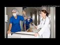 Assesment Akreditasi RS 2012 -  Akses Pelayanan dan Kontinuitas