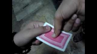 BuDii TrickSs ^__^ Thumbnail