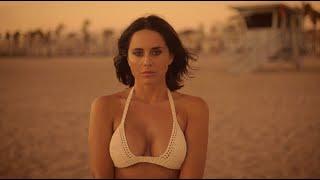 Смотреть клип Paola Iezzi - Ridi