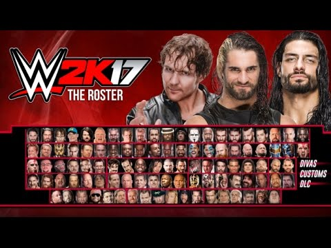 wwe-2k17-download-and-install-on-your-android-device-no-fack-with-proof