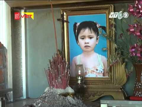 LAO DAO VI HAM HO_TRANG BANG Vs GO DAU, TAY NINH
