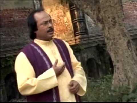 Doo Chokhe Rajani (Tarun Sarkar)