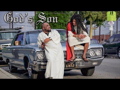 God's Son Episode 1 x Melvin Gregg