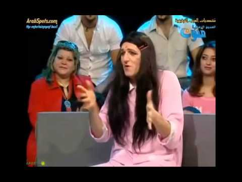 Kuwait TV mocks abuse against domestic workers