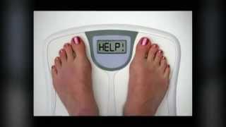 Vegetarian Weight Loss Supplement Gluten Free All Natural Carb Blocker