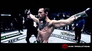 Conor McGregor Tribute video (2015-2016)MMA UFC
