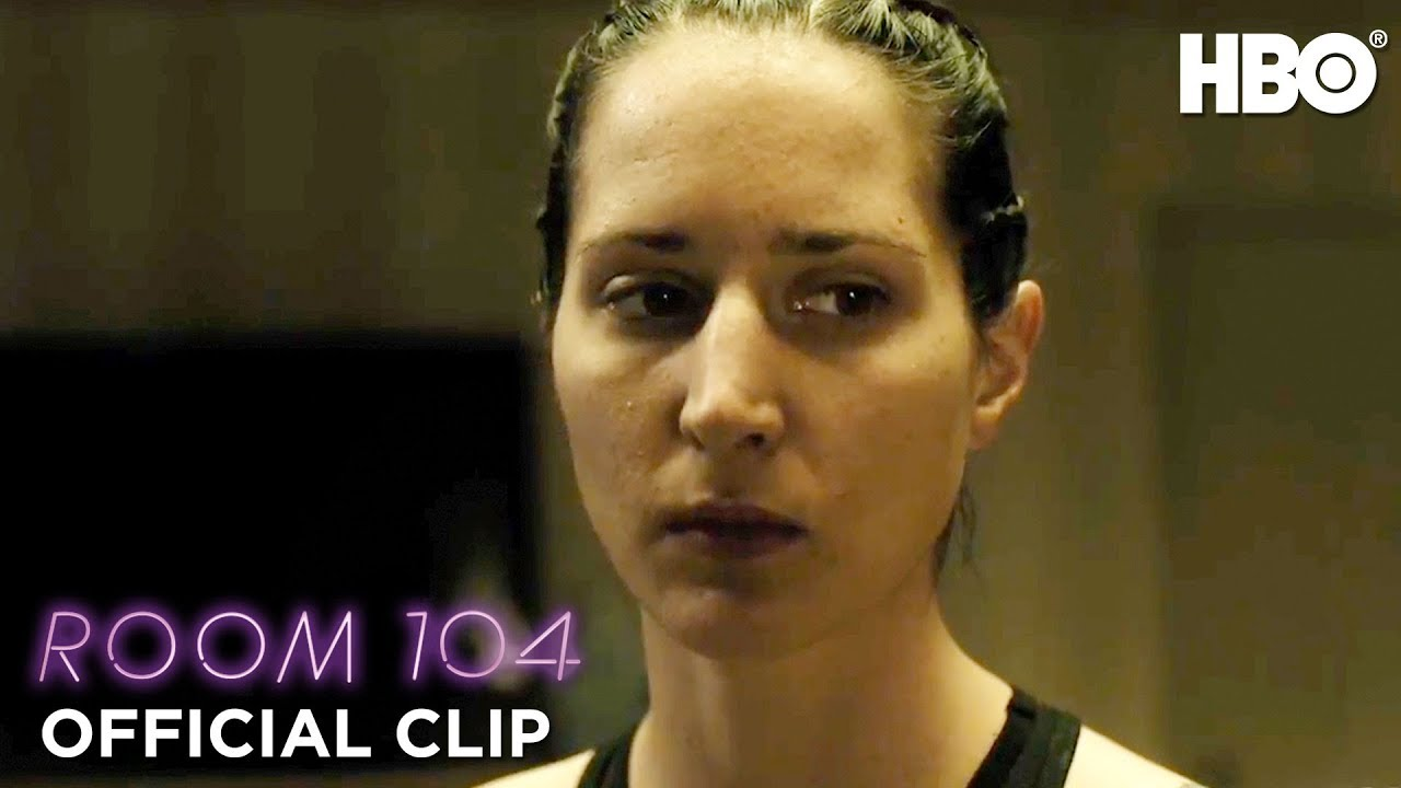 Download Room 104: Show Me Some Respect (Season 1 Episode 11 Clip)   HBO