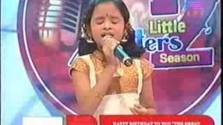 PoornaSree-Innenikku Pottu Kuthaan-1