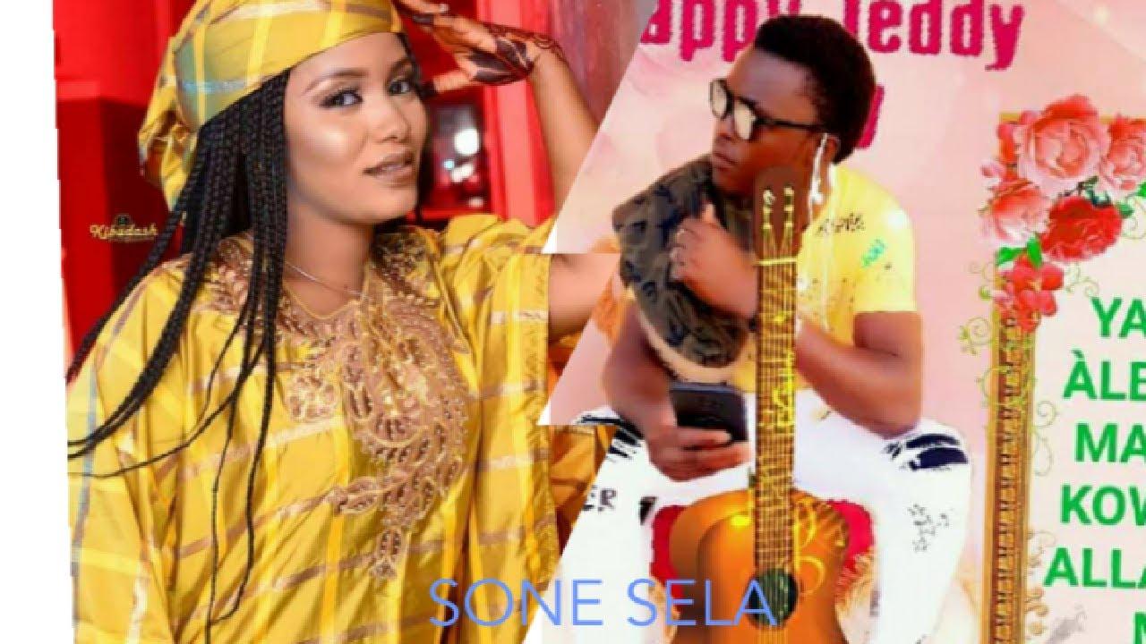 Download SABUWAR WAKA SOYIYA KHADIJA YUBE DA MAWAKIN LIBYA MAISONTA