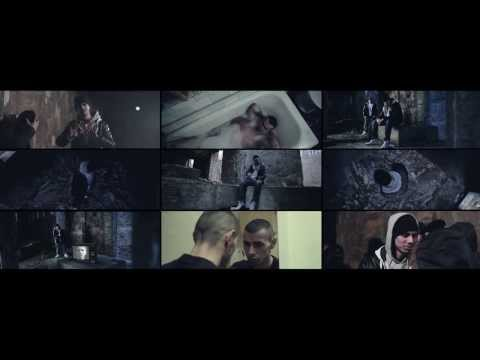Rico - Túl sok a könny ft. P.G. (Official Music Video)