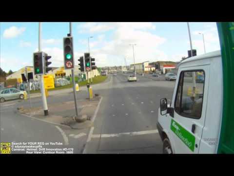 HX05LYH - HX05 LYH - Close Pass - Protrees.co.uk