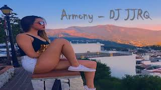 [Tropical House 2018] DJ JJRQ - Armony (No Copyright Music)