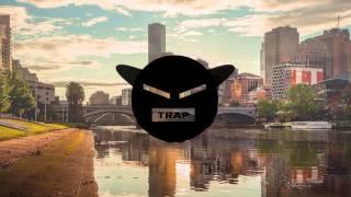 Trapgawtbass Monopoly.mp3