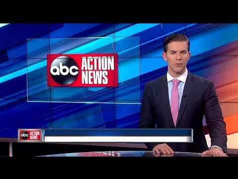 ABC Action News on Demand | April 24, 630PM