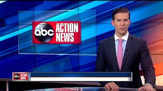 ABC Action News on Demand | April 24, 630PM