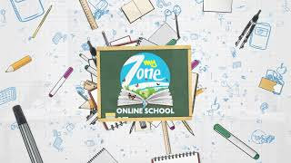 MyZone Online School Official Pilot