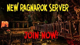 Ark how to join nitrado server xbox
