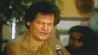UmraN LangiaN pabhaaN paar- 2 Asad Amanat Ali