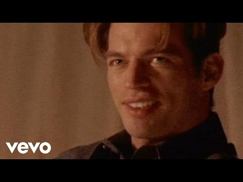 Harry Connick Jr. - Learn To Love